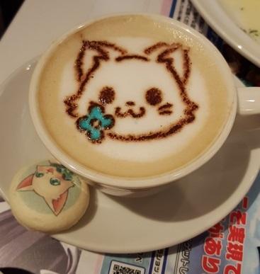sirokuro-cafe2016-022