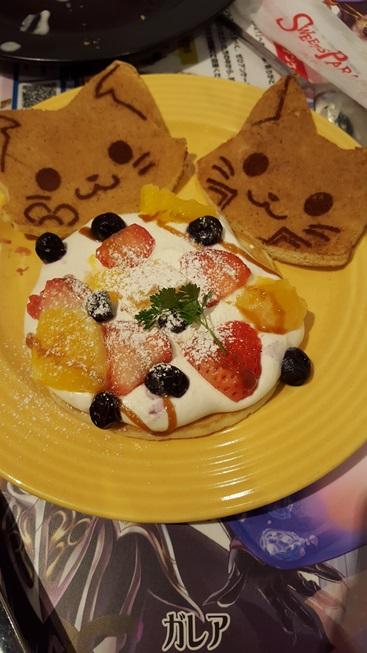 sirokuro-cafe2016-026